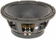 Eminence Delta Pro-12a Replacement Woofer