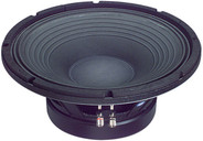 Eminence Omega Pro-15A Replacement Woofer
