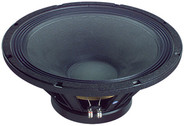 Eminence OMEGA PRO-18A Replacement Woofer