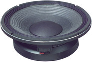 JBL 2206H 12 Replacement Woofer""