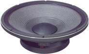 JBL 2226H 15 Replacement Woofer""