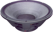 JBL 2241H Replacement Woofer