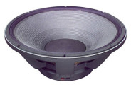 JBL 2242H 18 Replacement Woofer""