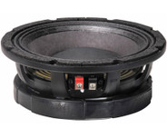 Peavey 1008-8 HE BWX Replacement Woofer