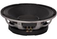 Peavey 1201-8 BW Replacement Woofer