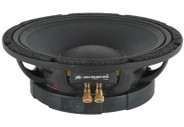 Peavey 1208-8 SPS BWX Replacement Woofer