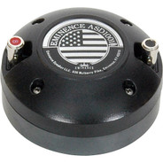 Eminence ASD-1001S Replacement Tweeter