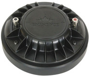 Eminence PSD-3006 Replacement Tweeter