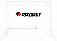 Odyssey LTMVSBAR Lower Bar for Video Screen