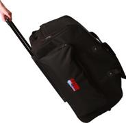 Gator GPA-715 Speaker Bag with Wheels
