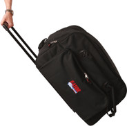 Gator GPA-712SM Speaker Bag with Wheels