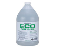 American DJ Eco Fog Juice Liquid - Gallon F4LECO