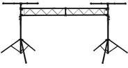 American DJ LTS-50T Light Stand System