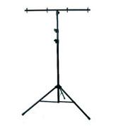 American DJ LTS-6 Light Stand