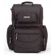 Magma Bags Multi-Purpose Studio/Gig Bag 25