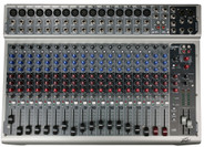Peavey PV20USB Mixing Console