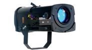 Elation Pro FS 1000 Follow Spot Lighting