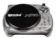 Gemini TT-1000 DJ Turntable