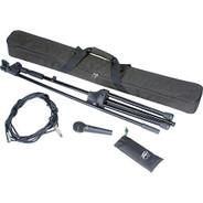 Peavey XLRPV-MSP1 Microphone System