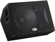 B-52 MX-MN15 2-Way Stage Monitor