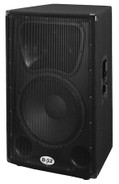 B-52 ACT-15 Active Full-Range Speaker