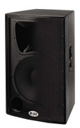 B-52 ACT-15X 2-Way Powered Speaker