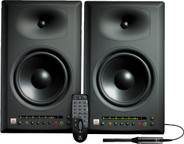 JBL LSR4328P 2-Way Powered Studio Monitor