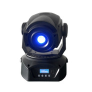 Blizzard Ice 30 Spot LED Moving Head Spot Light