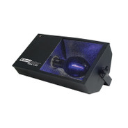 Eliminator EBK400 High Powered Black Light