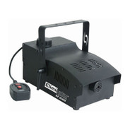 Eliminator Lighting EF-1000 Mini Fog Machine