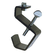 Eliminator E-127 Metal S-Clamp