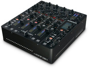 Allen and Heath Xone DB4 Digital DJ FX Mixer