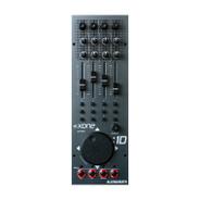 Allen and Heath Xone 1D Professional DJ MIDI Controller