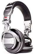 Allen and Heath Xone XD2-53 Professional Monitoring Headphones