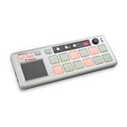 Vestax Pad-One DJ MIDI Controller