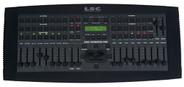 American DJ DMX Operator Pro 136 Channel Hybrid DMX Controller
