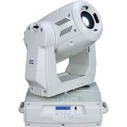 Elation Design Spot 250 WH PRO Moving Head Hybrid Spot/Wash