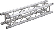 Global Truss 6.56ft 2.0M SQUARE SEGMENT