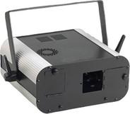 Omnisistem AL20-5R5G Magic Box Multicolor Laser Effect