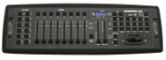 American DJ DMX Operator 192 DMX Intelligent Lightboard Controller