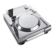 Decksaver Pioneer CDJ-2000 Dust Cover