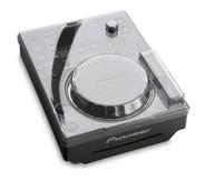 Decksaver Pioneer CDJ-350 Dust Cover