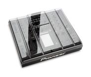 Decksaver Pioneer DJM-2000 Dust Cover