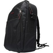 Magma Bags Digi Control-Backpack XL