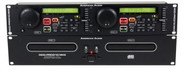 American Audio DCD-310 MKII Dual CD Player