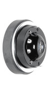 Peavey 14XT Replacement Tweeter - Display Model