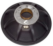 Peavey 18 inch Low Rider Replacement Basket