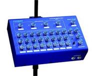 Furman HRM-16 Headphone Remote Mixer