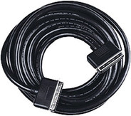 Furman HRM-CABL25 25 Foot Cable for Use with HRM-16