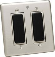 Furman Miw-Dual Signal Bay Power Conditioner